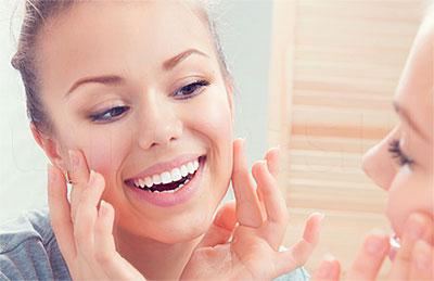 Отбеливание зубов: за и против | Кабинетное отбеливание, домашнее